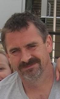 Cecil O'Brien